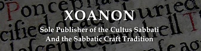Xoanon Banner 13 - Palatino