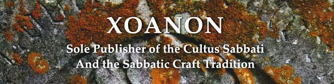 Xoanon Banner 15 - Palatino