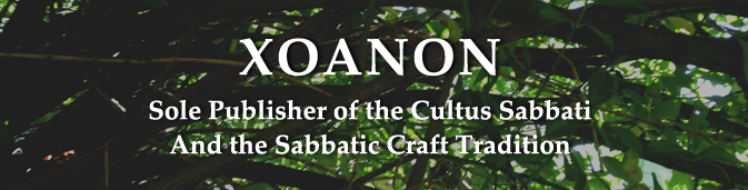 Xoanon Banner 19 - Palatino