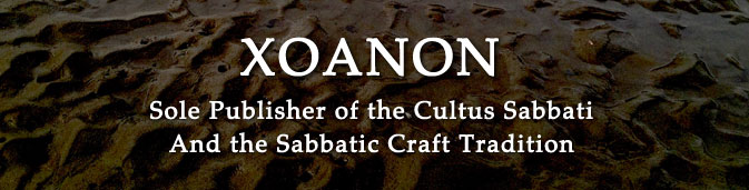 Xoanon-Banner-2