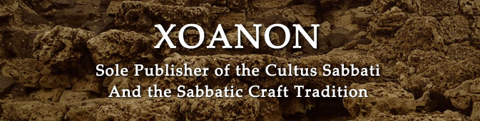 Xoanon-Banner-3
