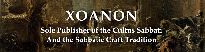Xoanon Banner 4 - Palatino
