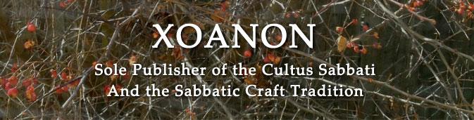 Xoanon-Banner-4