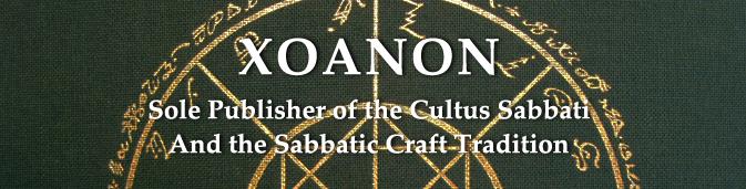 Xoanon Banner 5 - Palatino