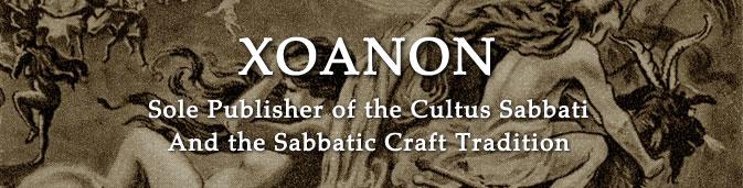 Xoanon-Banner-5