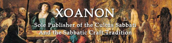 Xoanon-Banner-6