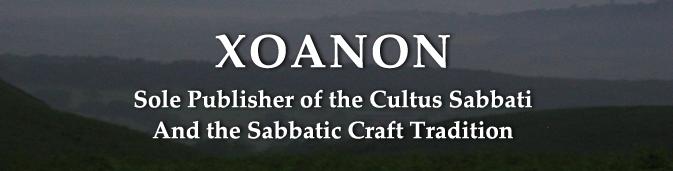 Xoanon Banner 8 - Palatino