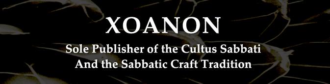 Xoanon Banner 9 - Palatino