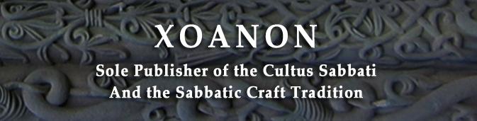 Xoanon-Banner-B