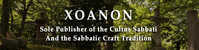 Xoanon-Banner-C