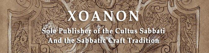 Xoanon-Banner-F